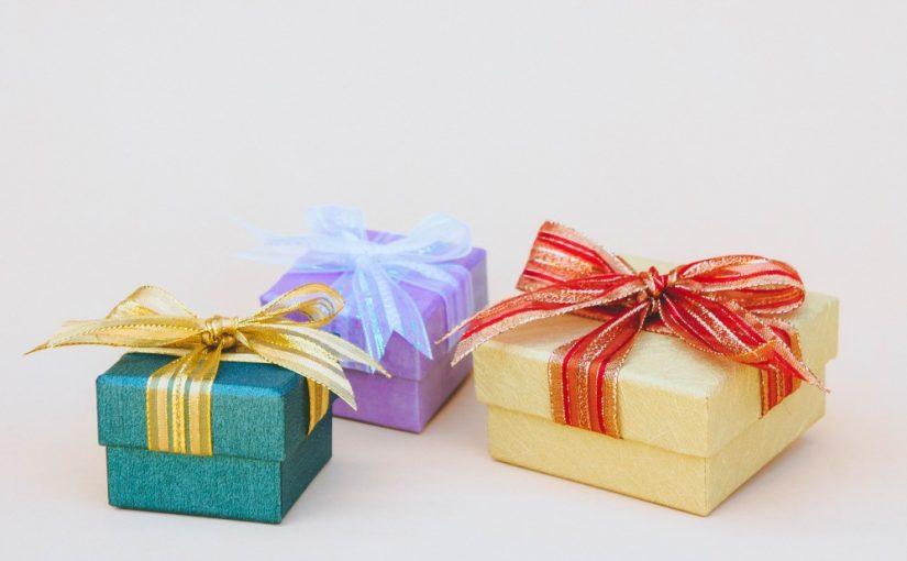 3 gode råd til dig der skal arrangere en afskedsreception for en kollega